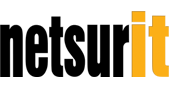 Netsurit | IT Support & Consulting | Johannesburg, Cape Town, Durban